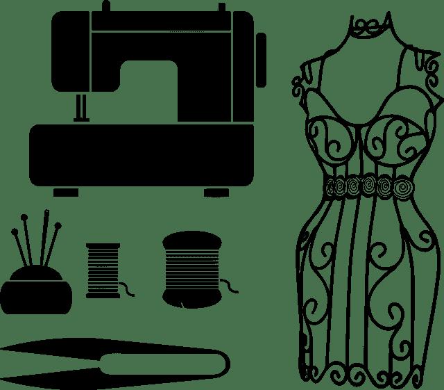 Garments job in Dhaka BD