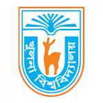 Khulna University Job Circular 2020 -Lecturer