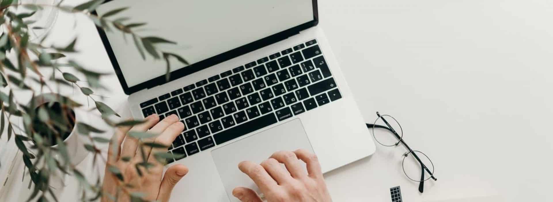 Online Job BD