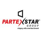 Partex Group Job Circular 2021