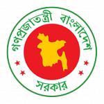 Bangladesh Export Processing Zone Authority