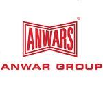 Anwar Group of Industries