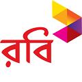 Robi Axiata Limited