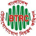 Bangladesh Telecommunication Regulatory Commission