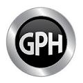 GPH Ispat Ltd.
