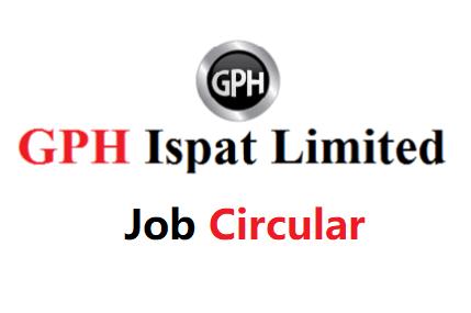 gph ispat job circular